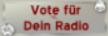 Webradio-Voting